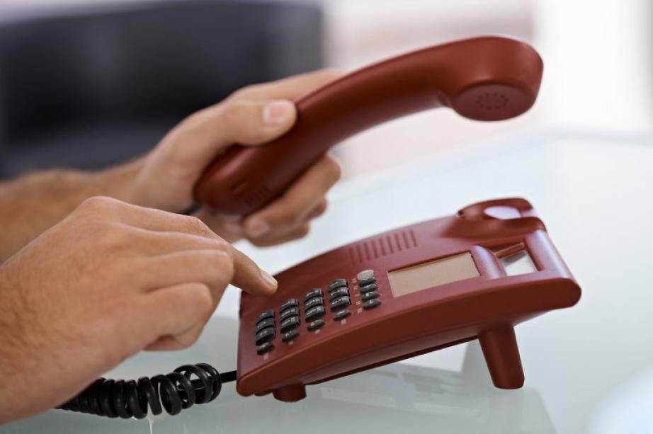 Для Тольятти заработал отдельный номер телефона «горячей линии» по коронавирусу