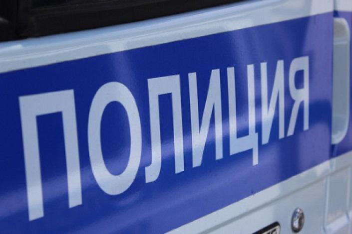 В полиции Самарской области назначен новый заместитель начальника