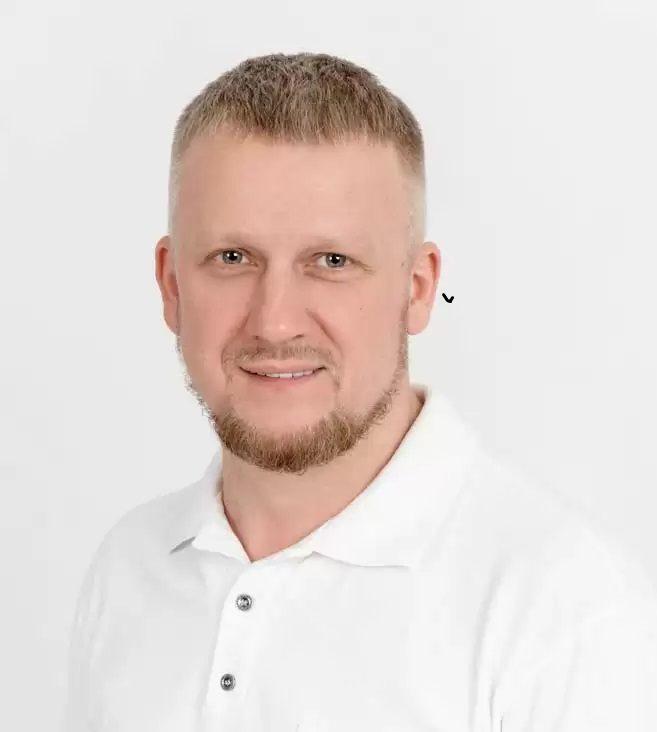 Древин Владимир Вячеславович