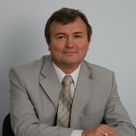 Нефедов Александр Викторович