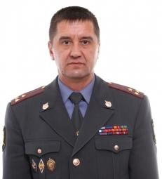 Иштимиров Евгений Михайлович
