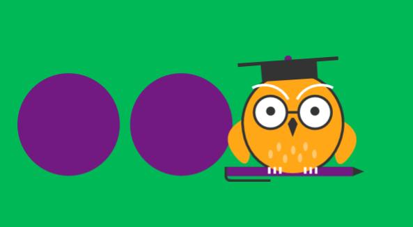 МегаФон поделится собственной экспертизой на маркетплейсе «МегаФон Образование»
