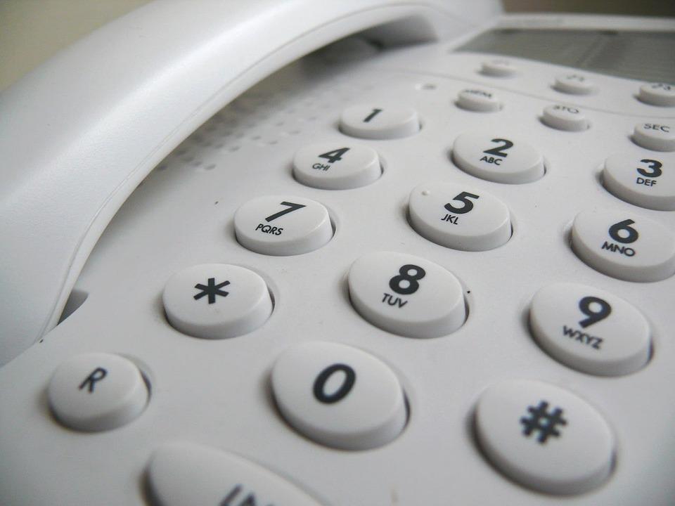 Тольяттинец лишился миллиона рублей после телефонного разговора с мошенником