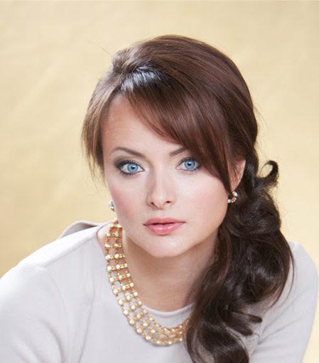 Незванкина Янина Николаевна