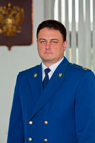 Зайцев Константин Юрьевич