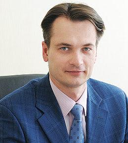Бузинный Алексей Юрьевич