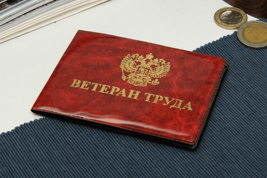 Самарская область возвращает единые денежные выплаты всем ветеранам труда