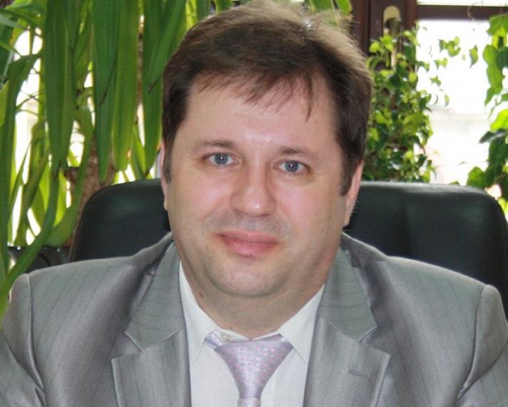 Вдовенко Сергей Анатольевич