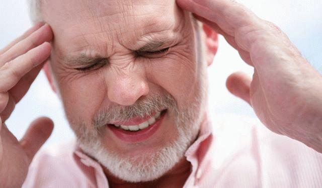 Жителям, уставшим на самоизоляции, готовы оказать психологическую помощь