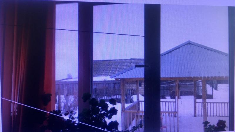 В Самарской области ограблен дом умершей воспитательницы детсада