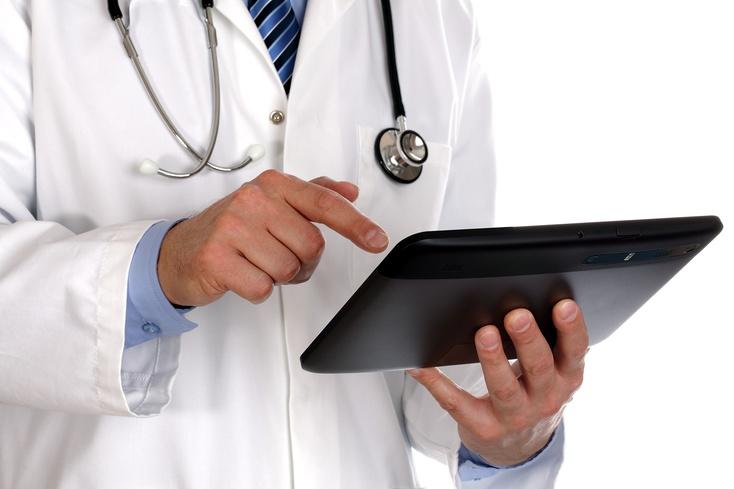 На портале Госуслуг появилась форма для жалоб врачей об отсутствии выплат