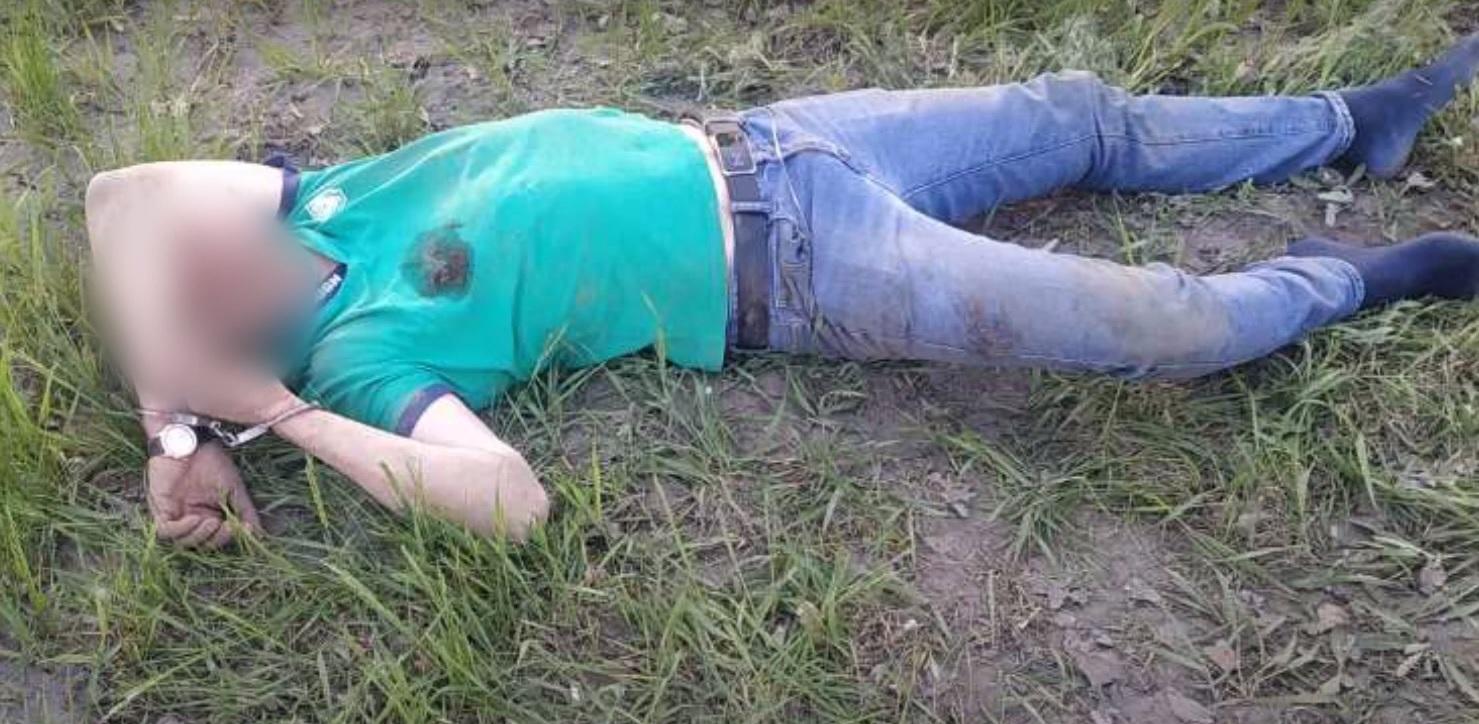 В Тольятти участники аварии задержали водителя, не стоящего на ногах