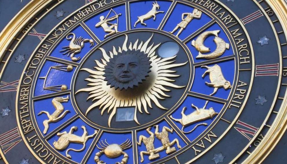Названы знаки зодиака, с которыми трудно найти общий язык