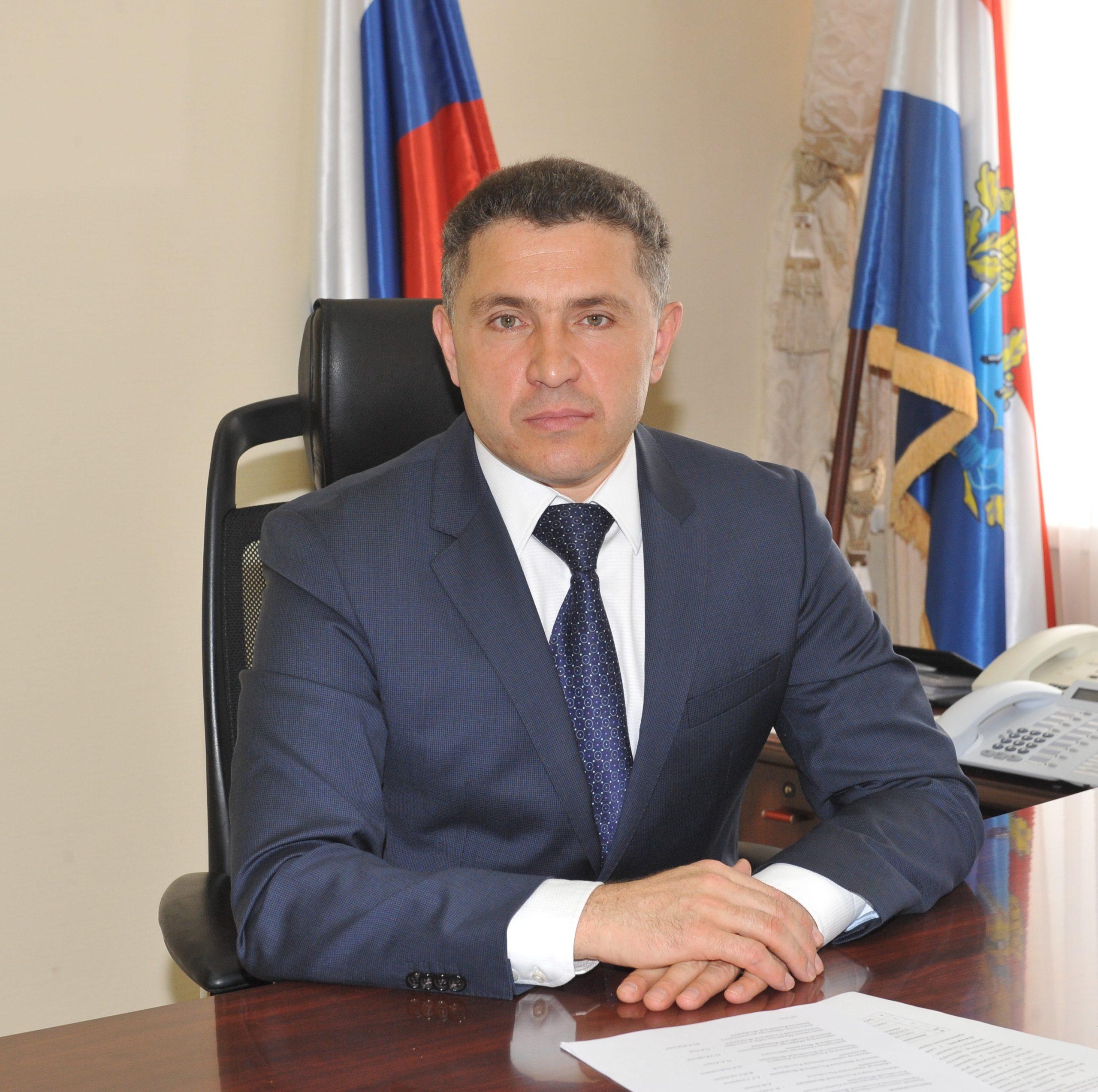 Пивкин Иван Иванович