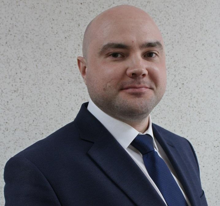 Домничев Алексей Владимирович