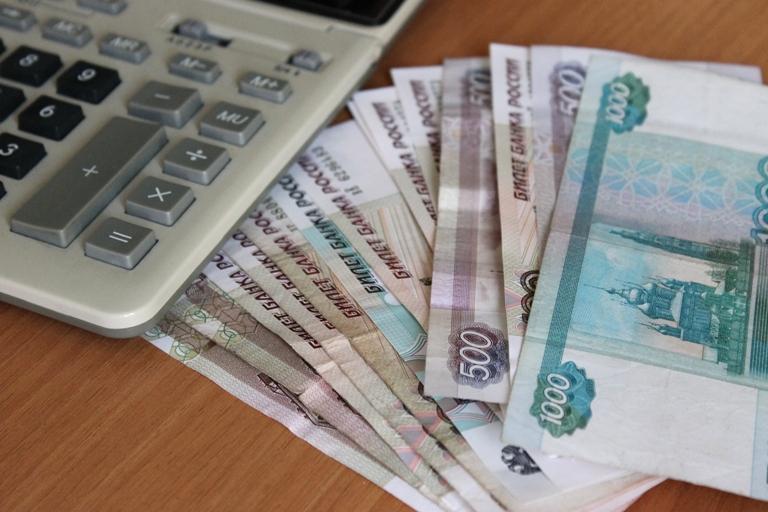 Власти Тольятти разъяснили, как семьи с детьми могут получить единовременную выплату
