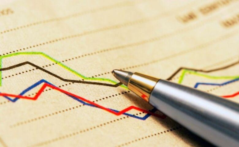 В нерабочем апреле ВВП РФ упал на 12%