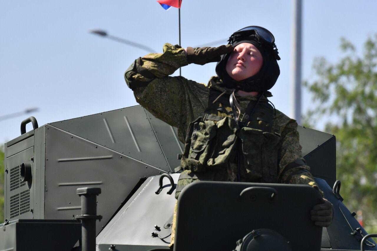 Россиянам добавили выходной день в июне