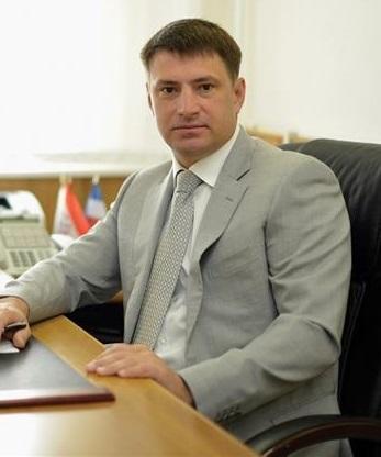 Назначен новый министр энергетики и ЖКХ Самарской области