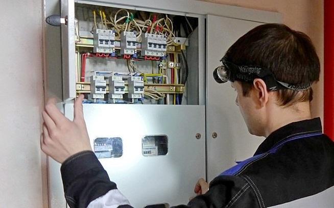 Граждане смогут менять электросчетчики бесплатно