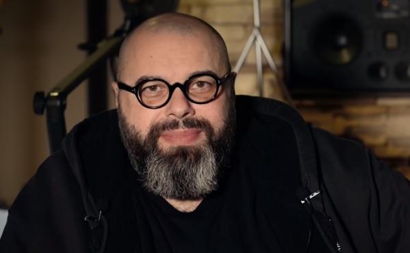 «Минус 100»: Максим Фадеев показал фото после похудения