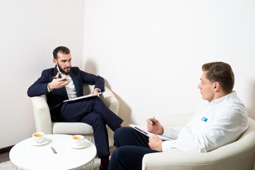 Как подбирается курс для лечения алкозависимых?