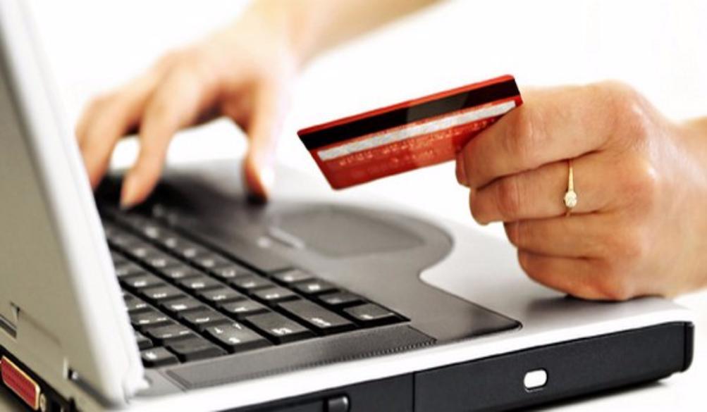 Названы главные способы обмана во время покупок в интернете