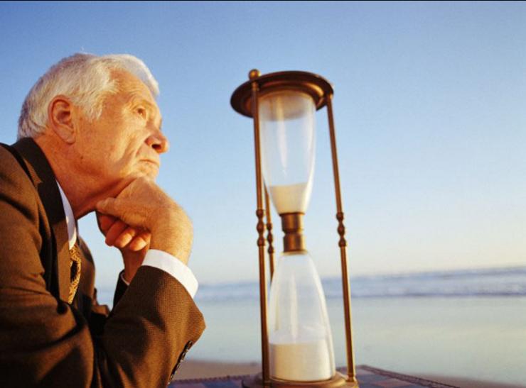Ученый назвал характерную черту для долгожителей