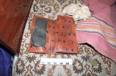 В Самарской области бессовестный грабитель ради денег напал на 91-летнюю бабушку