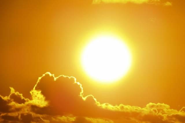 Синоптики рассказали, когда в Самарскую область вернется летнее тепло