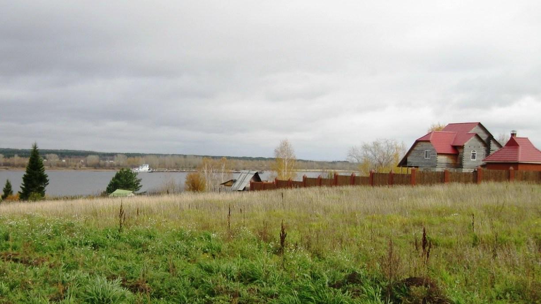В Самарской области предложили раздавать землю бесплатно
