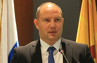 Депутат Михаил Маряхин высказался о голосовании в Самарской области