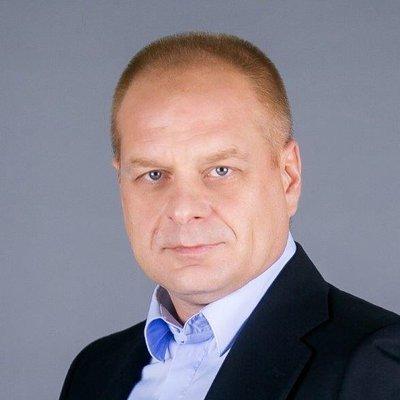 Скончался заместитель председателя правительства Самарской области