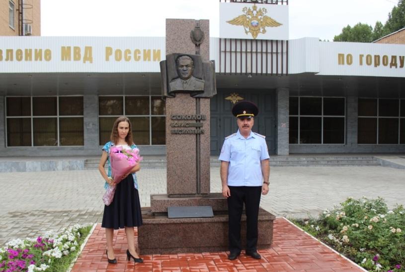 В Тольятти сотрудница банка вскрыла схему обмана пенсионеров