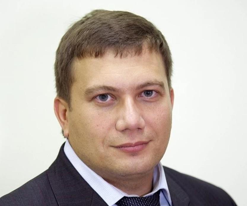 В Самарской области может появиться новый вице-губернатор
