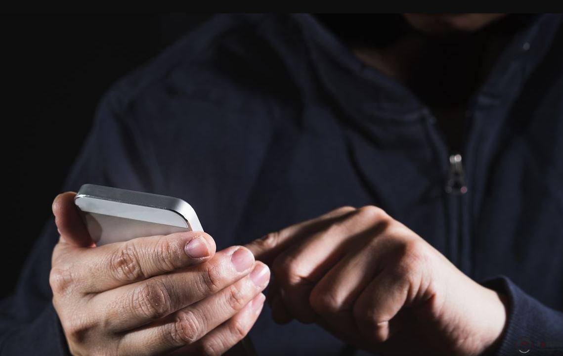 В Тольятти поймали мошенника, который обворовывал пенсионеров с помощью телефона