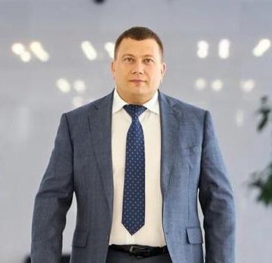 Терентьев Владимир Николаевич