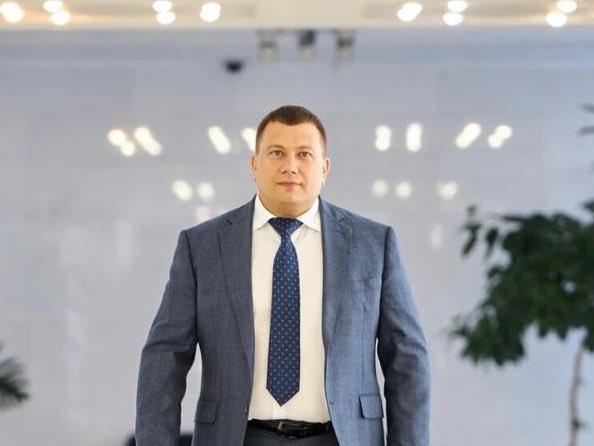 В Самарской области депутаты утвердили нового руководителя администрации губернатора