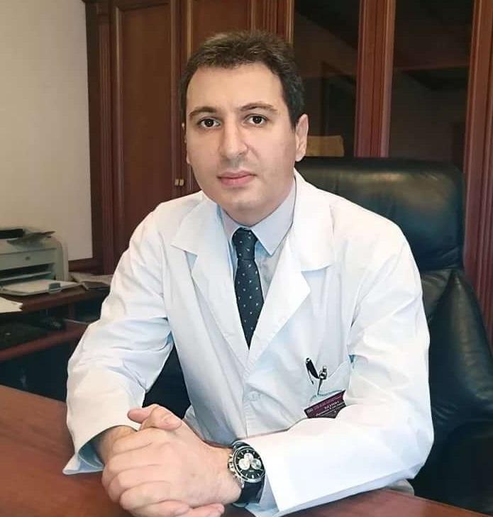 В Самарской области стало больше пациентов с коронавирусом в легкой форме
