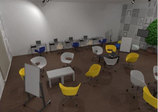 В Тольятти откроется центр опережающей профессиональной подготовки