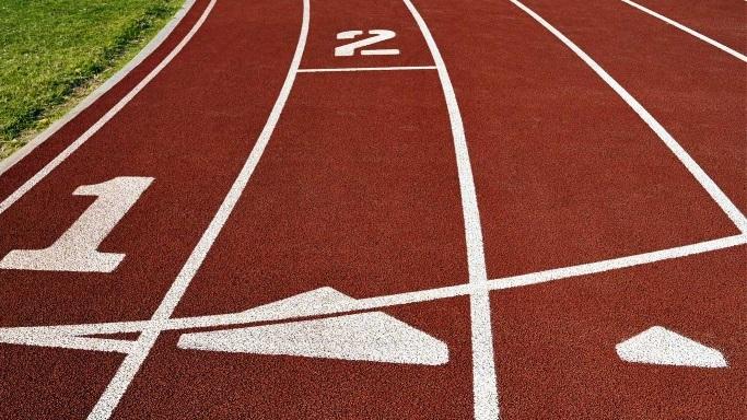 В этом году в Тольятти будут готовы два новых спортивных объекта