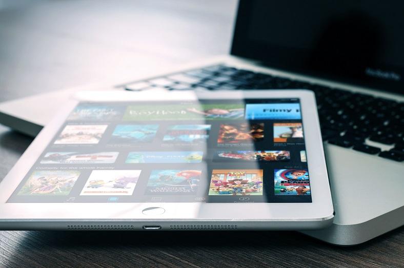 Как оценить эффективность медийной рекламы