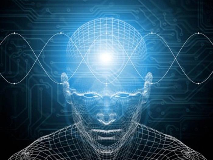 Ученые: в день в голове у человека проносится 6000 мыслей