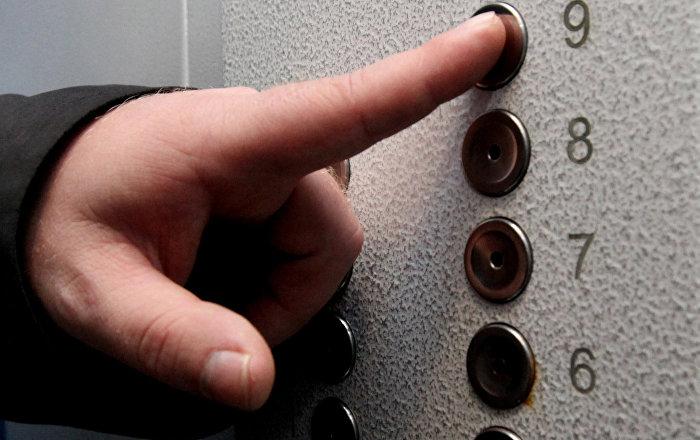 Прокуратура разъясняет: Могут ли жильцы первых этажей не платить за лифт