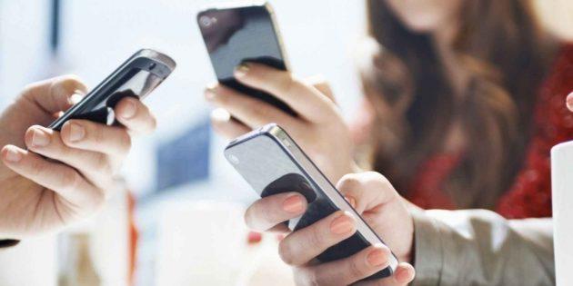 Развеян главный миф о зарядке и разрядке смартфонов