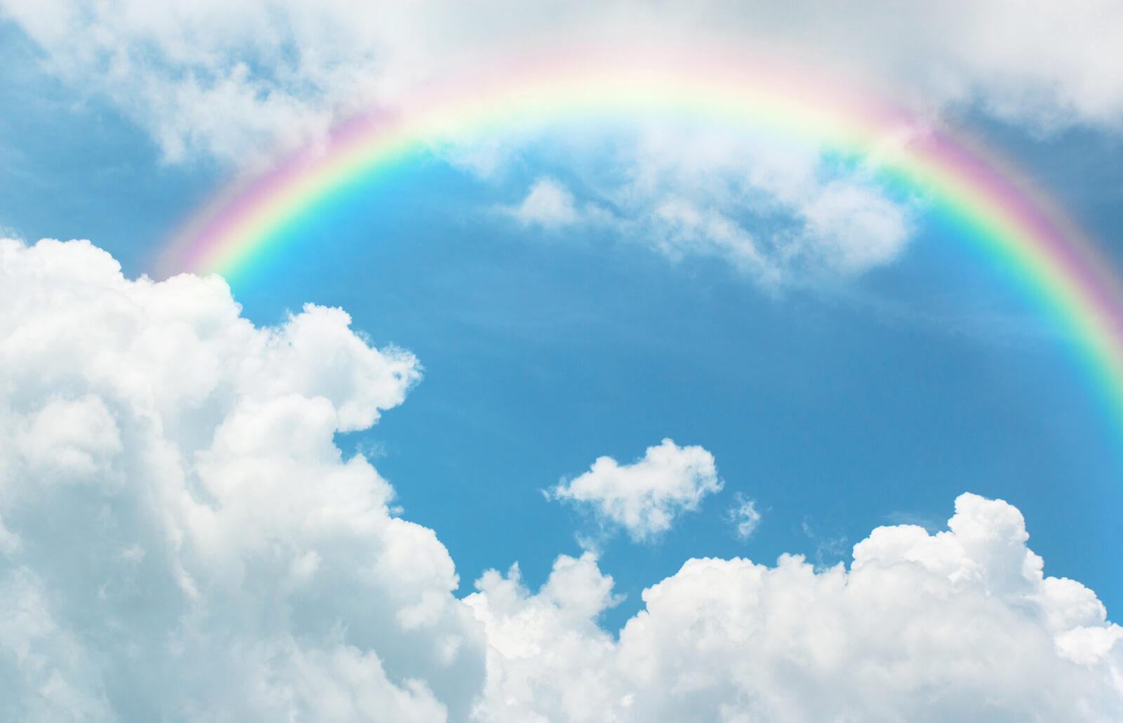Создатель мороженного «Радуга» ответил на жалобы из-за цветов ЛГБТ