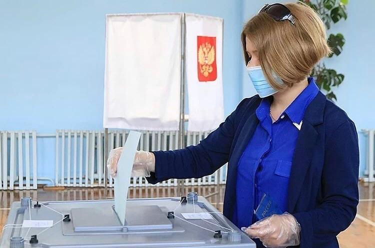 Неделя Тольятти: 5 тысяч случаев COVID-19, ограничения ослабили, поправки приняты