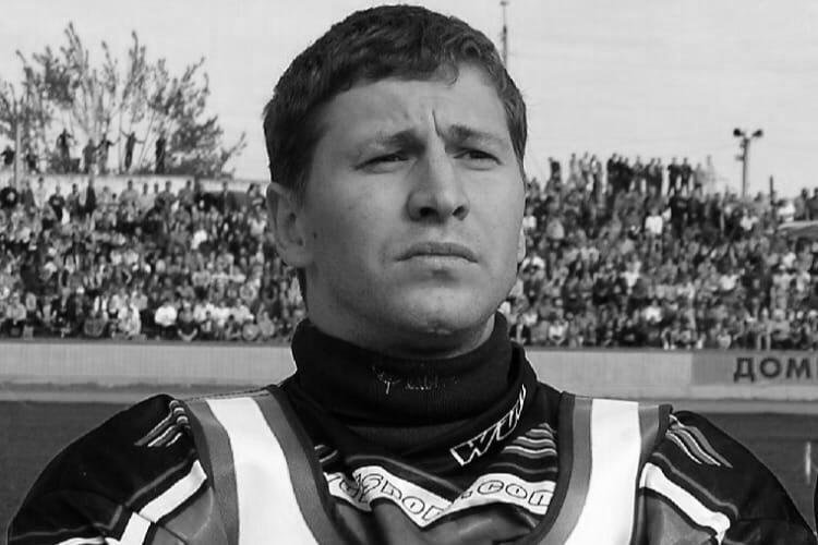 Скончался легендарный гонщик «Мега-Лады» Сергей Ерошин