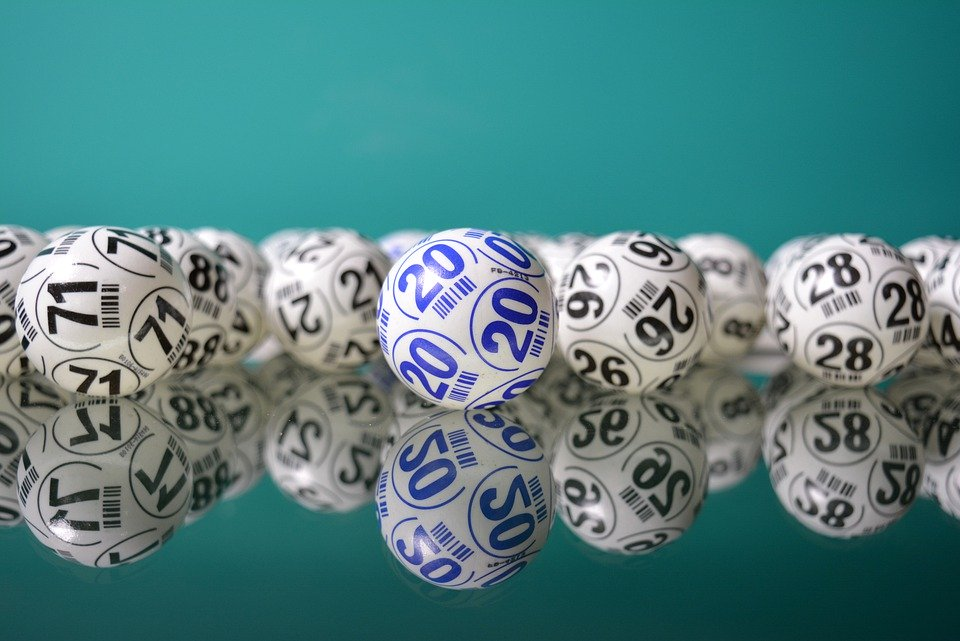 Житель Тольятти стал лотерейным миллионером