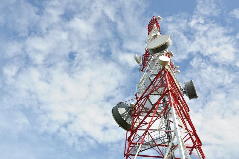 МТС обеспечила тольяттинцев «ковровым» покрытием LTE